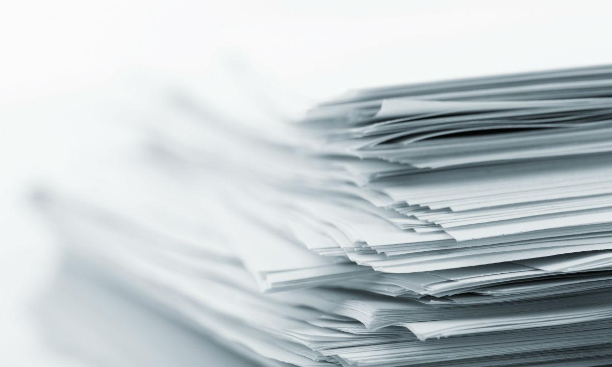 Резултат с изображение за documents